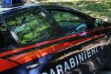 Monteforte Irpino – Nuovi roghi agricoli: denunciate altre due persone