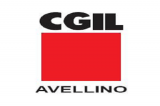 Cgil Avellino, Riapertura fabbriche: no a scelte pericolose per la salute dei lavoratori