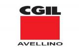 CGIL Avellino –  Investimenti e risorse certe per l' Irpinia