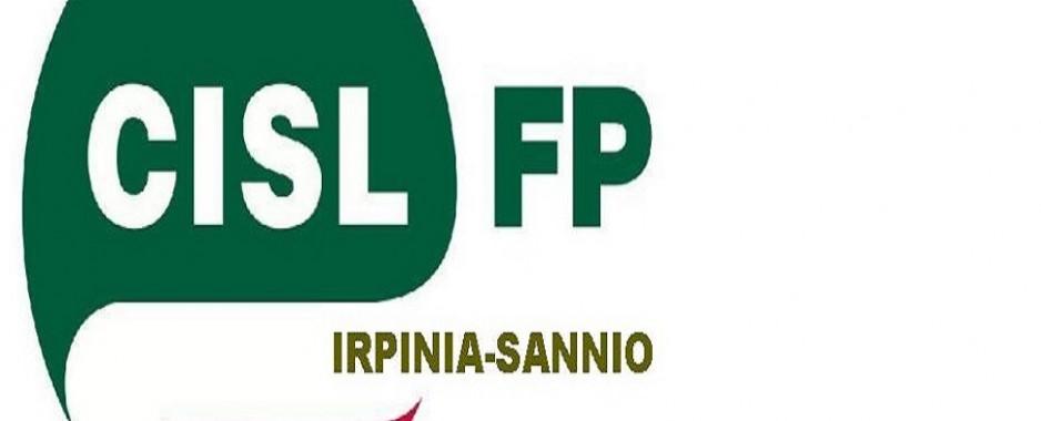 """Avellino – Santacroce: """"L'emergenza personale all'ASL è cronica, non solo estiva!"""""""