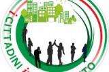Avellino – I Cittadini in Movimento: analisi di una città decadente e difesa dell'informazione