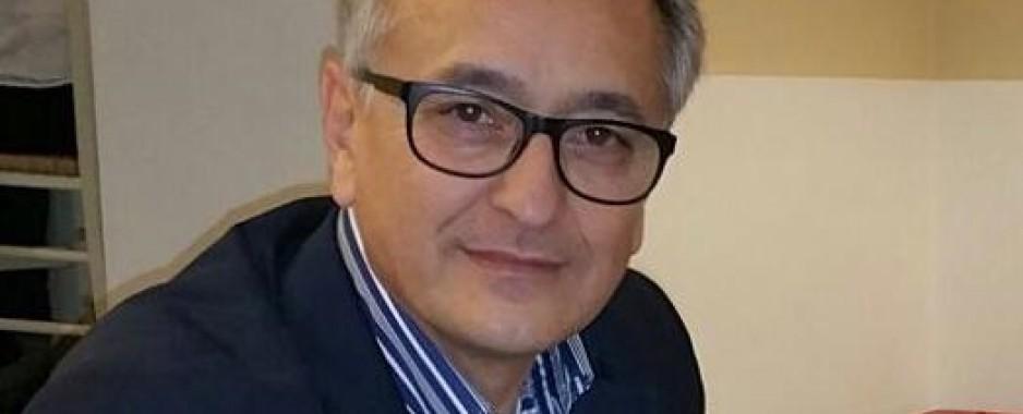 Traforo del Partenio, rete ferroviaria e sviluppo delle aree interne: il pensiero di Claudio Vittorio