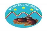 """Montella – Montellalibera: """"La nuova amministrazione è partita con il piede sbagliato"""""""
