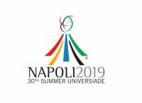 Universiade 2019, si chiude il sipario: Italia al sesto posto nel medagliere