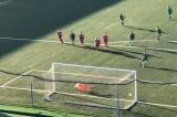 Calcio, Coppa Italia Serie C: Avellino-Bari 1-0