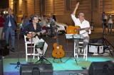 Prosegue l'Avellino Summer Fest