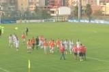 Calcio, Coppa Italia Serie C: Paganese-Avellino 2-2