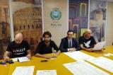 """Avellino – Tutto pronto per """"Avellino Summer Fest"""""""