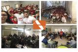 Agenzia Agorà, presentati i progetti per il Servizio Civile Universale