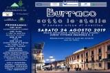 """Avellino – Al via la V edizione del Torneo """"Burraco sotto le stelle"""""""