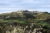 Villanova del Battista – L'Irpinia è …..Vicoli ed Arte