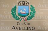 Avellino – Intervento di Derattizzazione e di Disinfestazione Adulticida