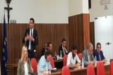 Avellino – Si segue la strada del pre-dissesto e del Piano di Riequilibrio Finanziario dell'ente