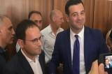 Avellino – Lettera di Cipriano al sindaco Festa