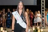 Miss Lusso: Giulia vincitrice della tappa di Auletta