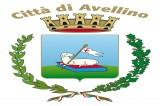 Avellino – Assessorato all'Ambiente, intervento di decoro e sicurezza urbana
