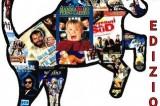 """Il 23 agosto ritorna il """"Taurasi Film Fest"""""""