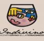 """Solofra – Tutto pronto per la sesta edizione di """"Indivino: Incontri di Vini nella Terra di Mezzo"""""""