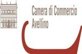 CCIAA, aggiornamento listino prezzi e indici Istat