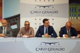 """Avellino – Il Teatro Gesualdo presenta """"Tradizione e Comicità"""" e """"Primi applausi"""""""