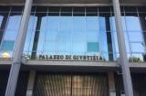 La Procura di Avellino chiede il fallimento per Alto Calore