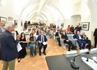 "Ravello Festival, premio ""Giovane Talento"""
