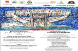 """Avellino – Inaugurazione della Mostra """"Arte simbiotica: Percorsi narrati"""""""