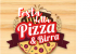 La Festa della Pizza e Birra di Avellino torna a Piazza Kennedy