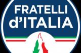 Avellino – Modifica P.U.C: le istanze di Fratelli d'Italia