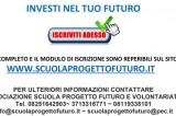 Al via ad Avellino il corso gratuito di Operatore Meccanico