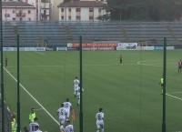 Calcio, Serie C: Avellino corsaro in trasferta, sotto ora contro Bisceglie e Francavilla