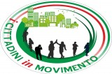 Il Presidente del Consiglio Prof. On. Conte ad Avellino e la scorrettezza Politico Istituzionale