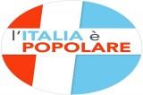 """Bagnoli Irpino – Italia è Popolare: """"Il tempo è galantuomo"""""""