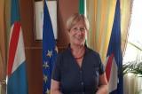 """Borgo 4.0, D'Amelio: """"Pubblicato bando, il futuro delle aree interne passa per l'innovazione"""""""