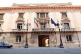Sottoscrizione Patto per la Sicurezza urbana di Avellino