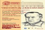 Leonardo Sciascia trent'anni dopo