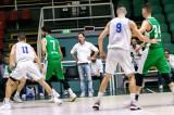 Basket: derby Scandone – Virtus Arechi Salerno