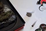 Greci – Detenzione di droga: ventenne denunciato dai Carabinieri