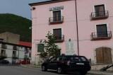 Monteforte Irpino – Denunciati due giovani