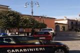 Truffa smascherata dai Carabinieri di Frigento