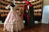 Montecalvo Irpino – Vent'anni di successi in costume