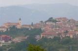 Montefalcione (Av) – Adozione Piano Urbanistico