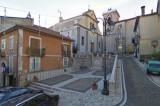 Amministrative 2021 – Ospedaletto d'Alpinolo: presentate le liste