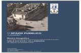 Confartigianato Avellino propone un piano ad hoc per lo sviluppo turistico di Villamaina