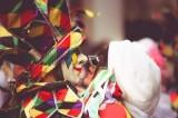 "Castelvetere sul Calore – ""Arte ed emozioni in cartapesta"""