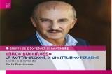 Avellino – Risate al tempo della crisi economica con Carlo Buccirosso