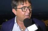 """Ariano Irpino – Ruggiero (FdI): 'Ottenuti due corsi serali per l'Istituto """"De Gruttola"""""""