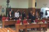 Avellino – Consiglio Comunale, approvato il gruppo per Patto di Integrità e Codice Etico