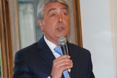 Lettera aperta del presidente Biancardi al sindaco di Sperone Marco Alaia