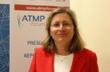 ATMP: dal Ministero della Salute la svolta per il trattamento di numerose patologie gravi